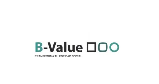 B-Value Transforma, FQT finalista de la primera edición de los Premios B-Value de Ship2B y el Banco Sabadell