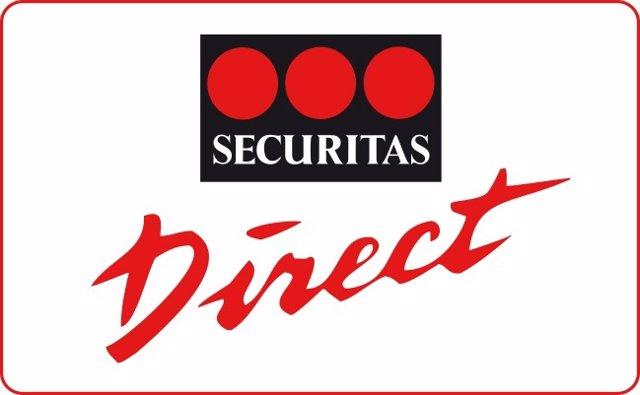 Securitas Direct y la Fundación Quiero Trabajo firman un acuerdo de colaboración para la reinserción laboral de mujeres en riesgo de exclusión